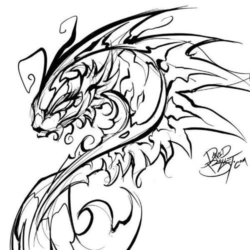 S.K.O.M.'s avatar