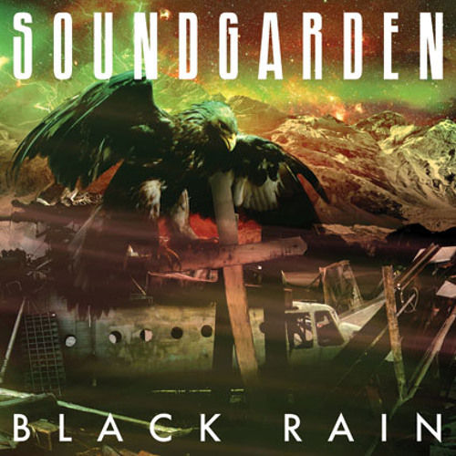 soundgardenworld's avatar
