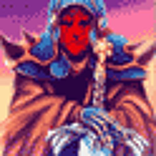 TFTCerveza's avatar