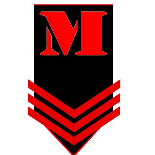 melvinlovejr's avatar