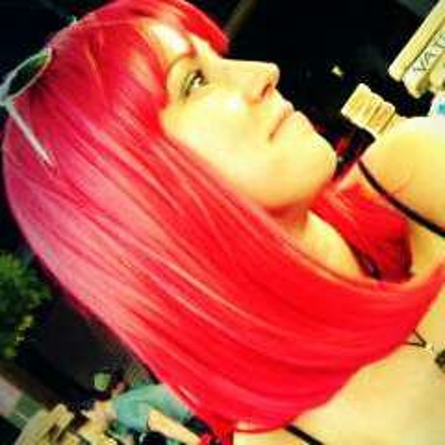 ablondeslizzard's avatar