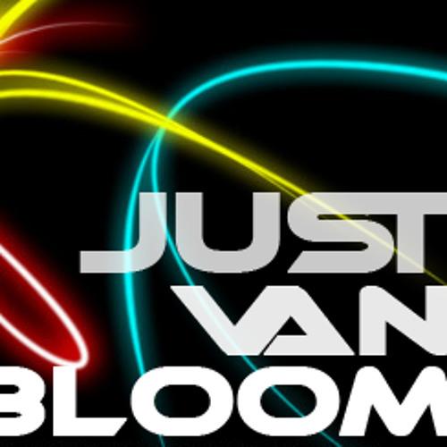 justvanbloom's avatar