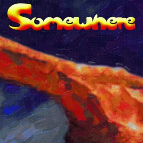 Somewhere's avatar