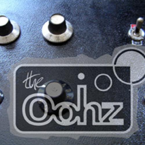 The oOhz's avatar
