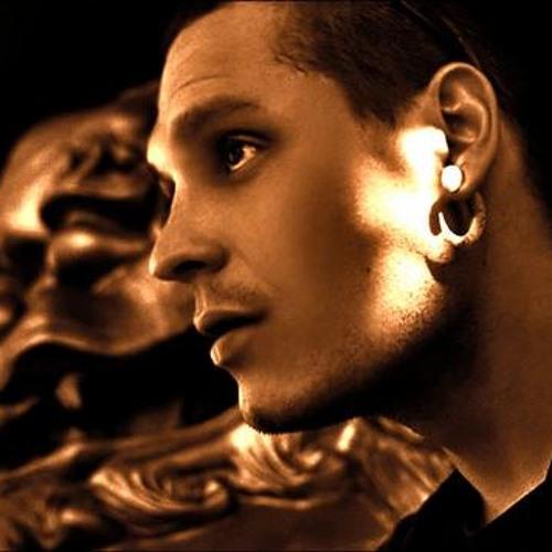 Dj-Andyjaner Parasomnia Music's avatar