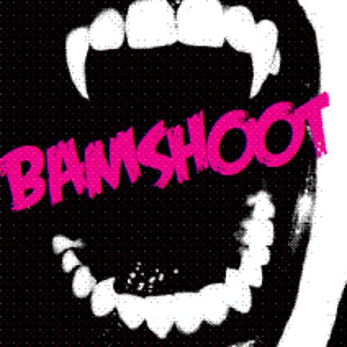 Bamshoot's avatar