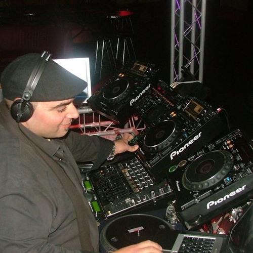 DJ Big Will Australia's avatar