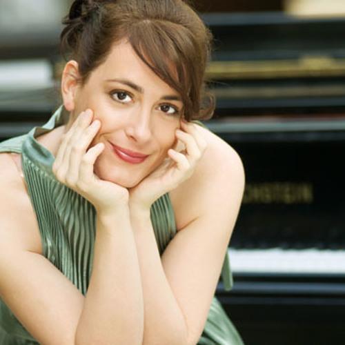 JuditVarga's avatar