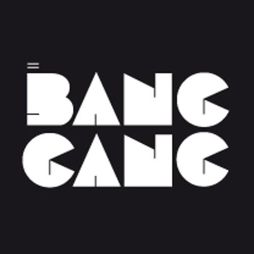 BANG-GANG's avatar