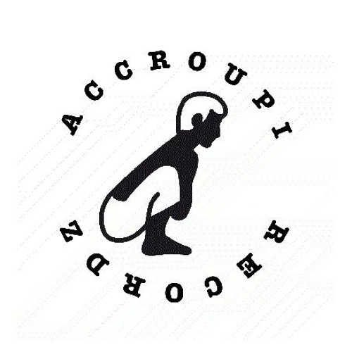ACCROUPIRECORDZ's avatar