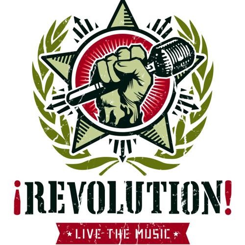 RevolutionFTL's avatar