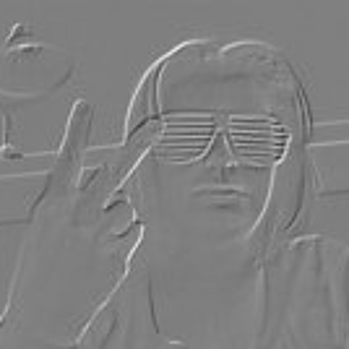 LizzyB's avatar
