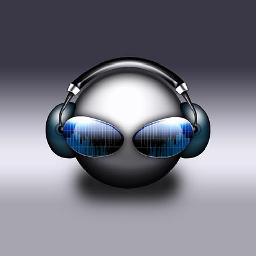 radiomaniarp's avatar