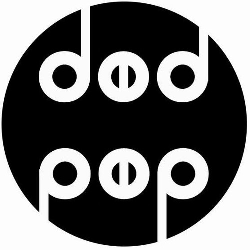 Dødpop Records's avatar