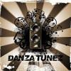 J Balvin Ft Jowell & Randy - Sin Compromiso (Official Remix) Portada del disco