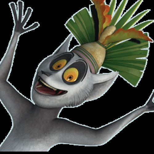 schlaflosinberlin's avatar
