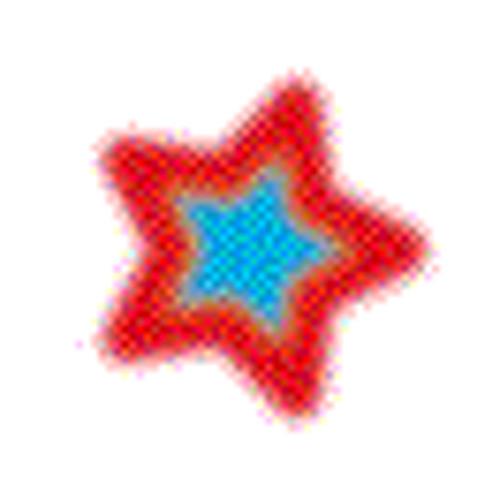 VJ86's avatar