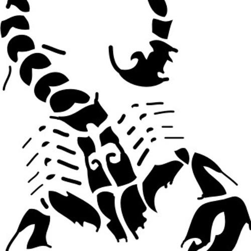 M2ksu's avatar