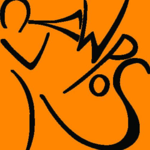 WPoS's avatar