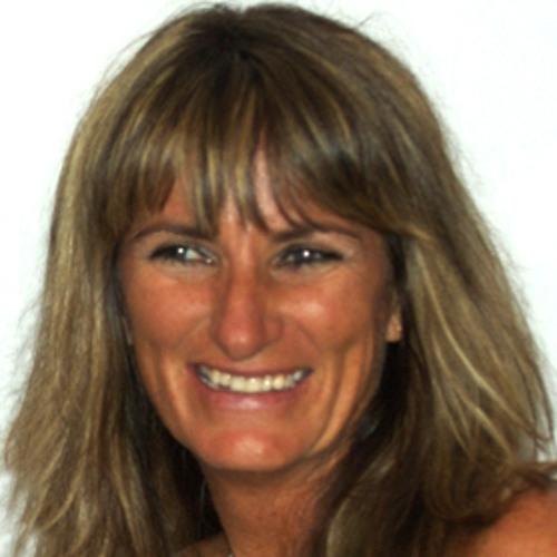Mala Norris's avatar