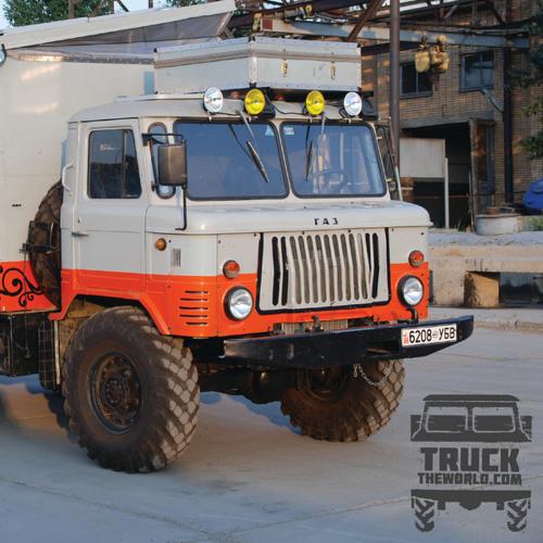 trucktheworld's avatar