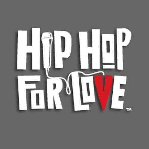 HipHopForLove's avatar