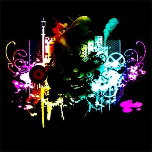 YFB's avatar