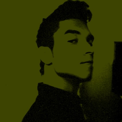 Rn Dias's avatar