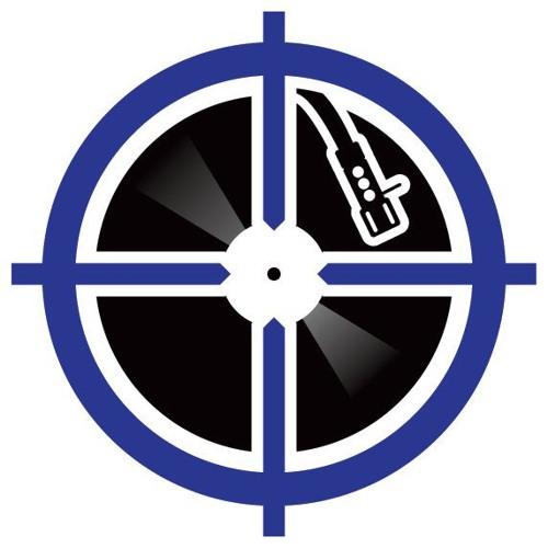 DJ Pacman's avatar