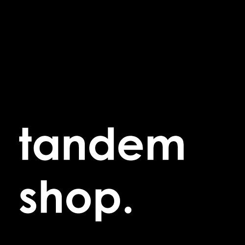 Tandem Shop's avatar