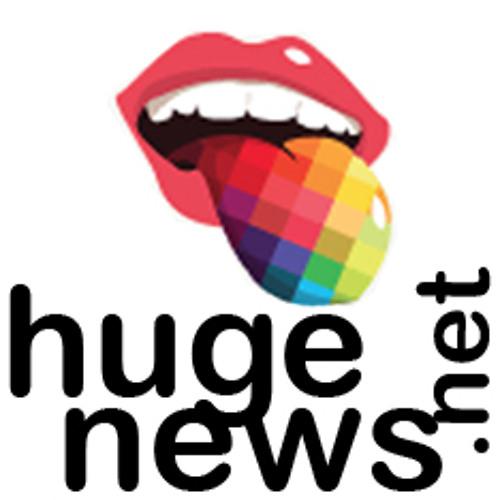 hugenews's avatar