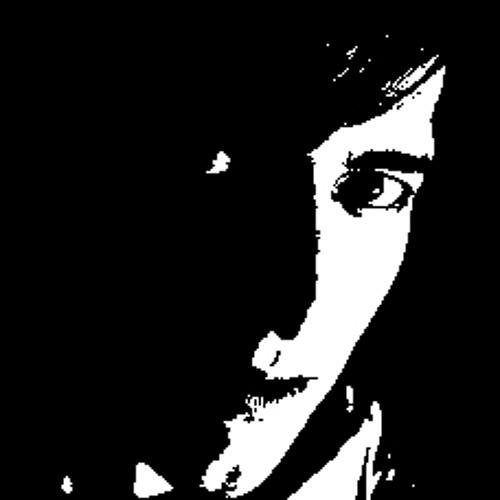 xxandy's avatar