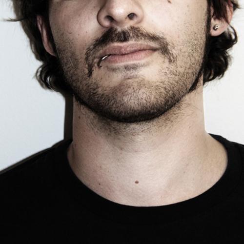 barbaccia's avatar