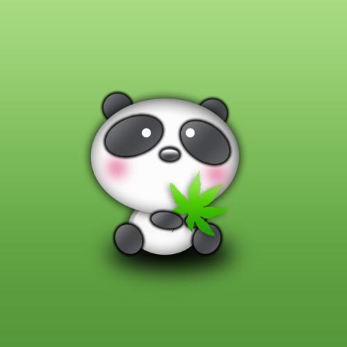 Pandawa's avatar