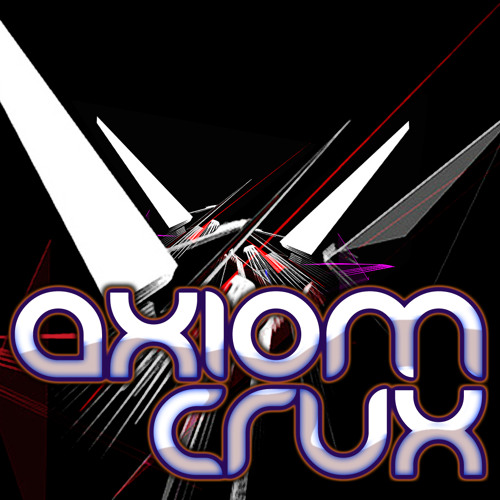 Axiom Crux's avatar