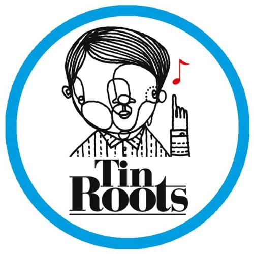 Tin Roots's avatar
