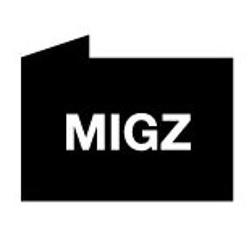MIGZfestival's avatar