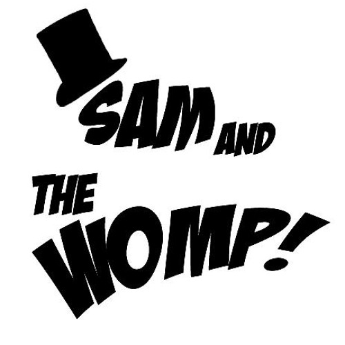 Sam and the Womp's avatar