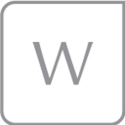 White Ibiza's avatar