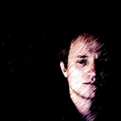 andreas ederer's avatar