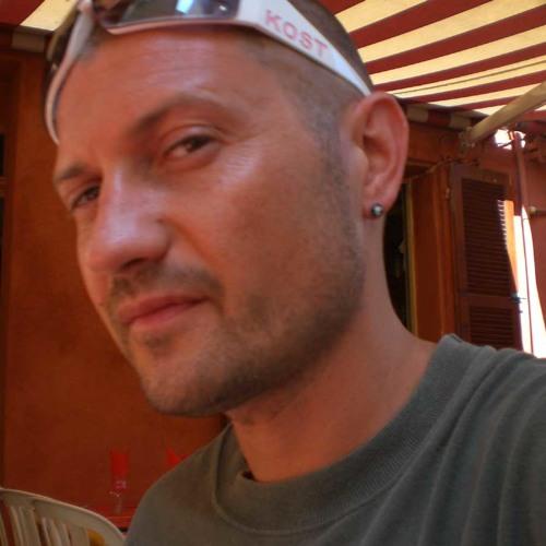 interface68's avatar