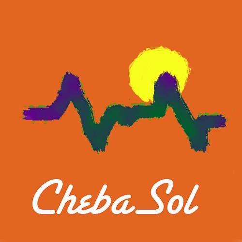 Cheba Sol's avatar