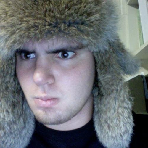 Bentz's avatar