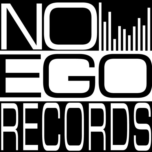 NoEgoRecords's avatar