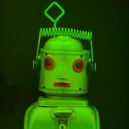 Beast of London's avatar