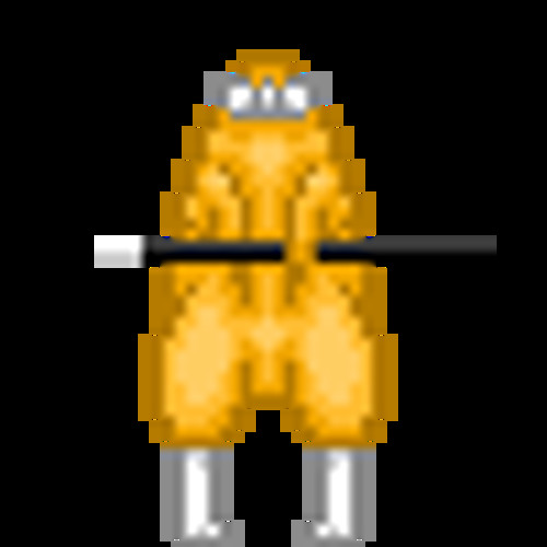 vlad1's avatar