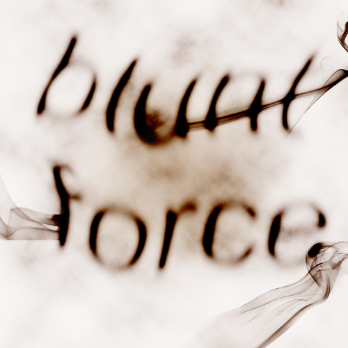 Blunt Force's avatar