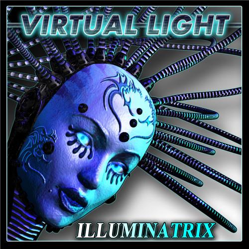 Illuminatrix's avatar