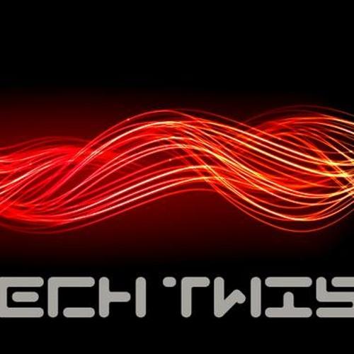 Tech Twist's avatar