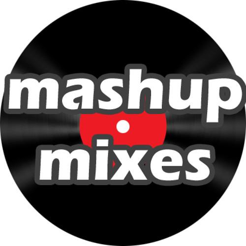 mashupmixes's avatar